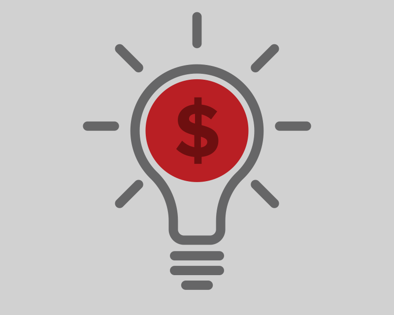 Financial Innovation at The Ohio State University