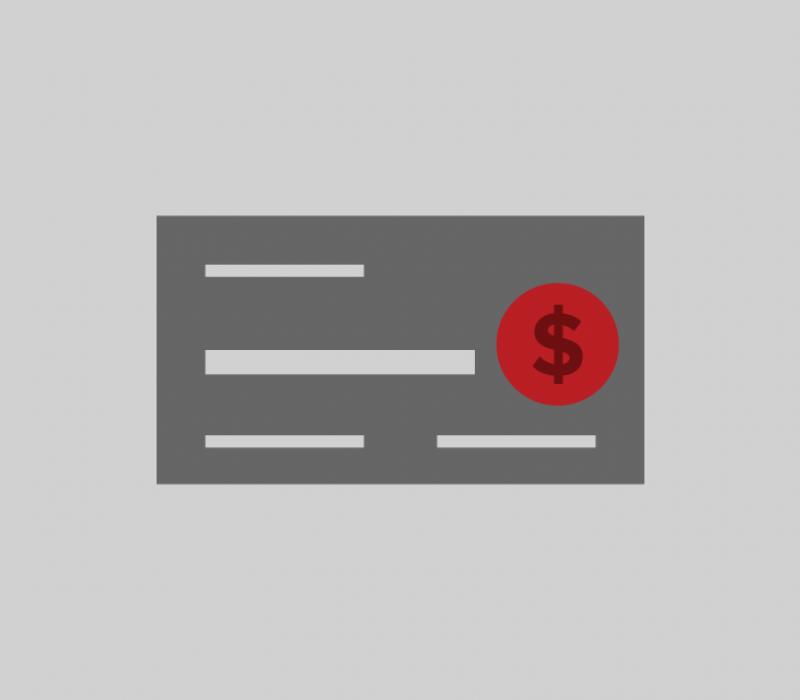 Accounts Payable - The Ohio State University