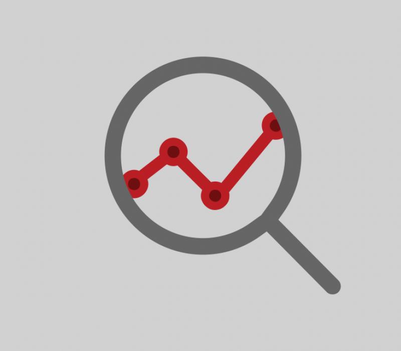 Ohio State University - Financial Planning & Analysis