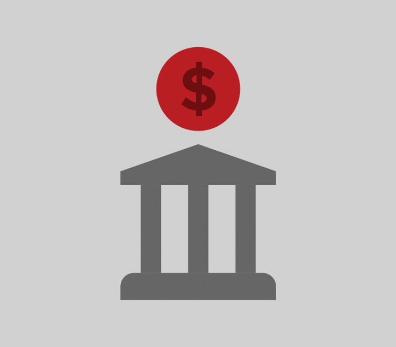 Treasurer - The Ohio State University
