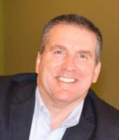 Douglas A. Huffner - chief risk officer for The Ohio State University