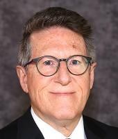 R. Scott Osborne